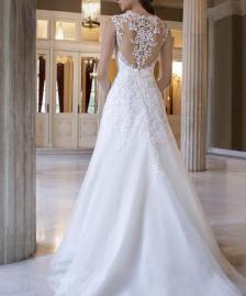 najpovoljnije vencanice, cene, wedding day, svecani dan, haljine ya svecani dan, specijalan dan, poyivnice za vencanja